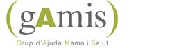 gAmis associació